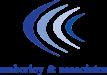 Amberley & Associates Logo